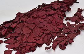 Beech Leaves Red 1kg