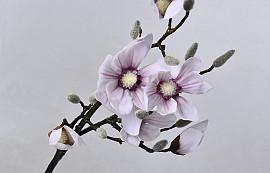 Magnolia Spray Pink 91cm