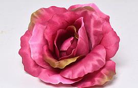 Rose D13cm Pink