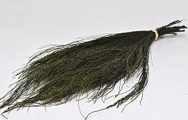Pine Fine Groen gepreserveerd 100gr