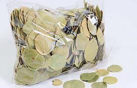 Moneta Leaves 250gr.