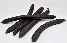 Stick Fruit 40cm 5pcs.