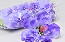 Hibiskus D14cm Violet