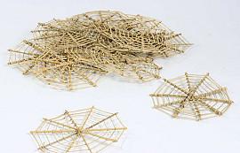 Grass Web 20cm