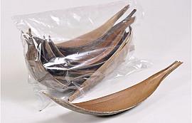 Coco Medium 20-35cm