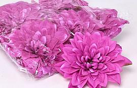 Dahlia D20cm Hard Pink