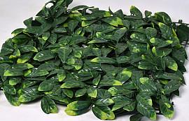 Prunus mat 50x50cm