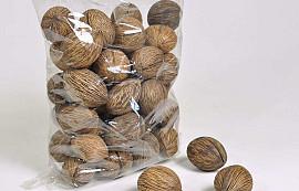 Mintolla Bal 6-8cm