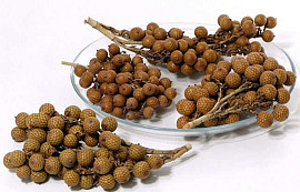 Rattan Fruit 500grams