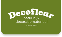 wholesale - Decofleur
