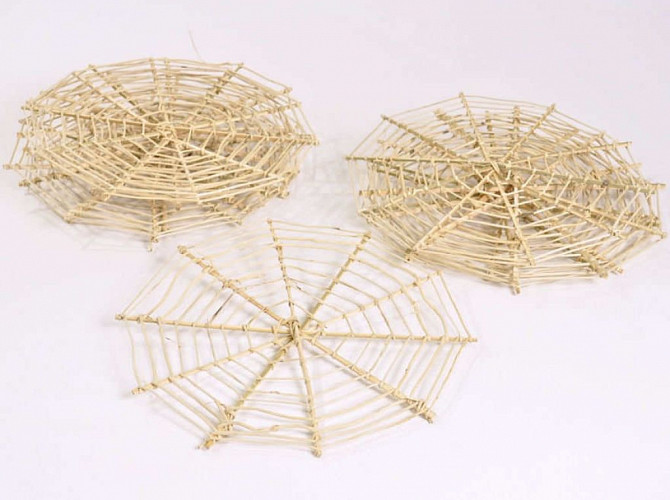 Grass Web 30 cm